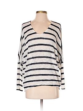 ENTI Pullover Sweater Size M