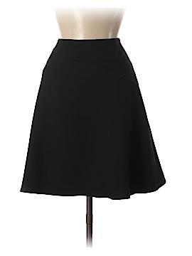 Akris punto Wool Skirt Size 12