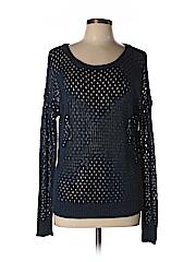 Sea Bleu Pullover Sweater