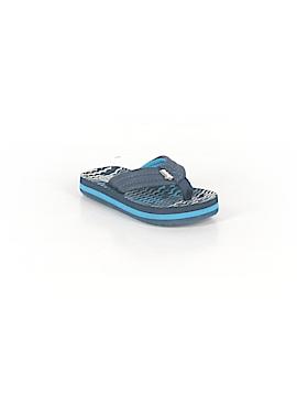 Reef Flip Flops Size 3 - 4 Kids
