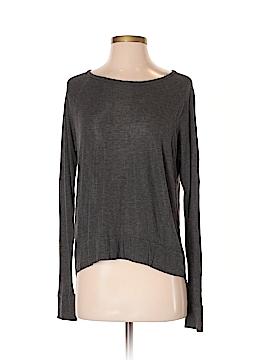Dolan Long Sleeve T-Shirt Size S