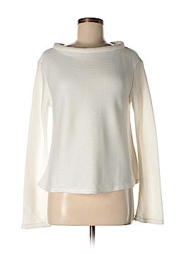 Alexis Sweatshirt Size M