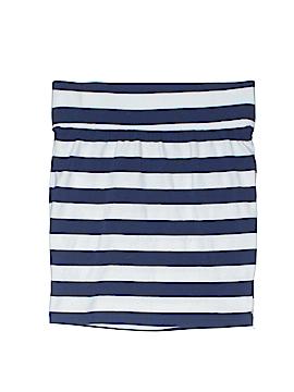 Old Navy Skirt Size Medium kids (8)
