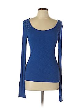 Delia's Pullover Sweater Size XL