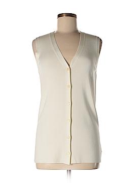 Akris punto Cardigan Size 38 (FR)