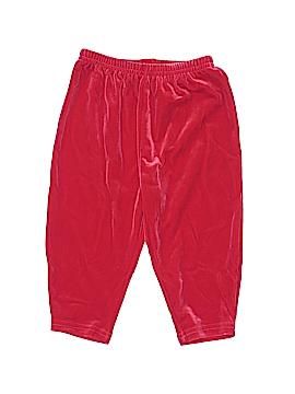 Hartstrings Casual Pants Size 18 mo