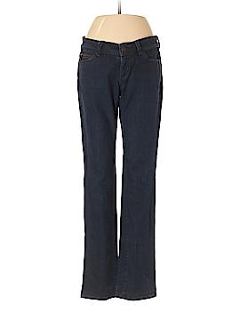 Ann Taylor Jeans Size 2 (Petite)