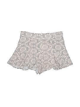 Millibon Shorts Size S