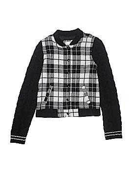 Xhilaration Cardigan Size 10 - 12