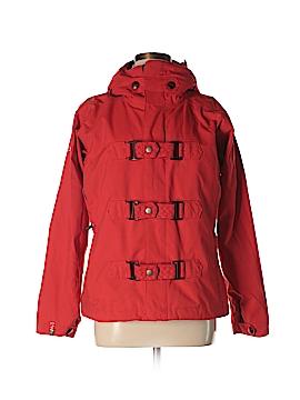 Bonfire Snow Jacket Size M