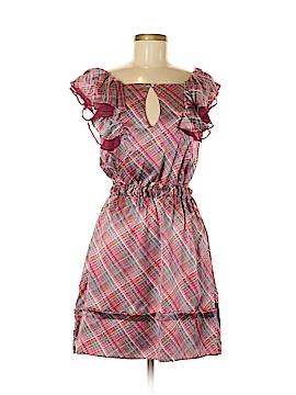 Postella Casual Dress Size M