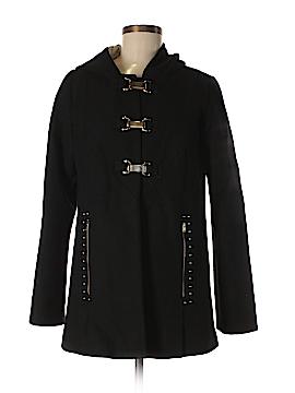 Madchen Wool Coat Size M