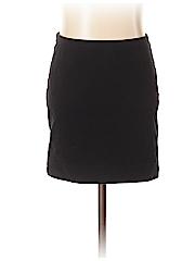 XXI Women Casual Skirt Size S