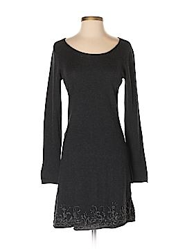 Aventura Casual Dress Size XS