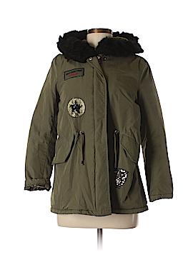 Zara Jacket Size 4