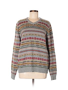 J. McLaughlin Pullover Sweater Size L