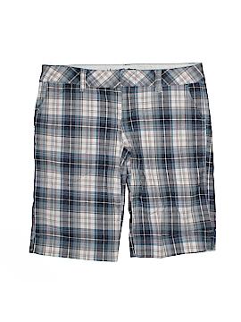 Ellemenno Khaki Shorts Size 9