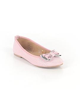 Yd Dress Shoes Size 13