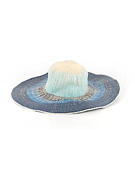 14th & Union Sun Hat One Size