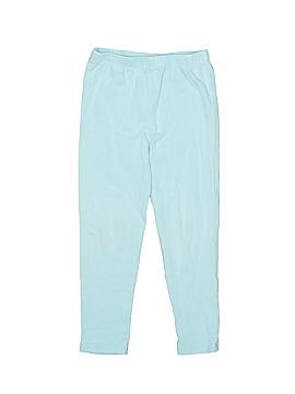 Little Me Casual Pants Size 3T