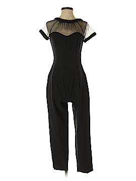 Maggy London Jumpsuit Size 2