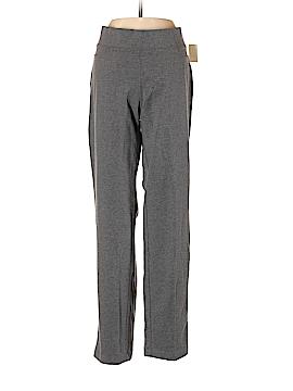 Talbots Casual Pants Size XS