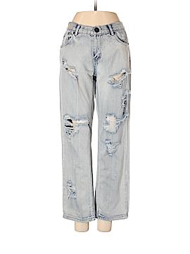 TOBI Jeans 26 Waist