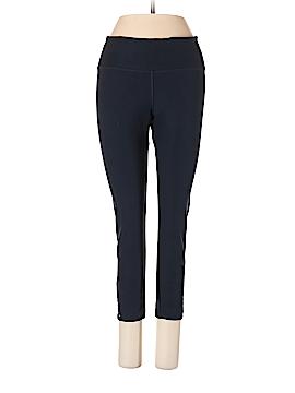 Vogo Active Pants Size S