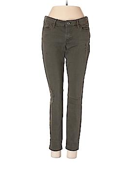 Gap Outlet Jeans Size 26r