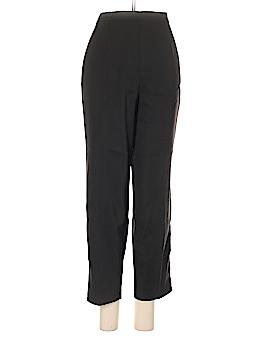 Nancy Bolen City Girl Dress Pants Size 10
