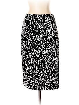 Liz Lange Maternity Casual Skirt Size S (Maternity)