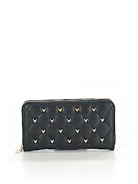 C. Wonder Wallet One Size