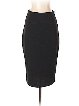 Athleta Active Skirt Size XS