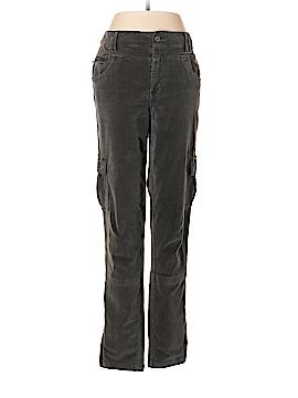 Marrakech Cargo Pants 30 Waist