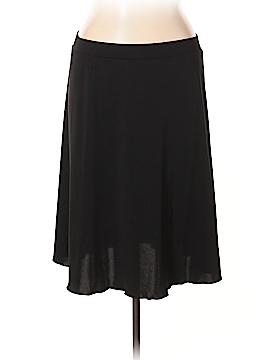 Sigrid Olsen Casual Skirt Size XL