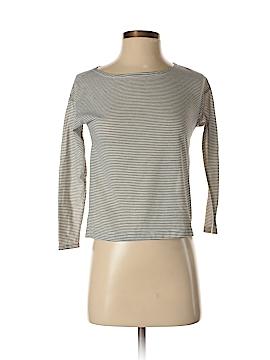 Rivet & Thread 3/4 Sleeve T-Shirt Size XXS