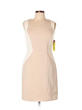 CATHERINE Catherine Malandrino Casual Dress Size 6