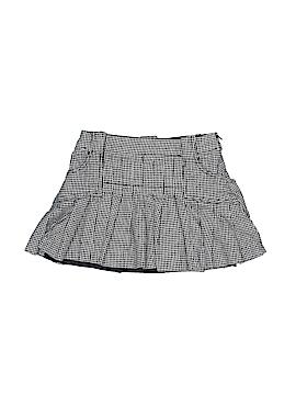 Zara Skirt Size 3 - 4