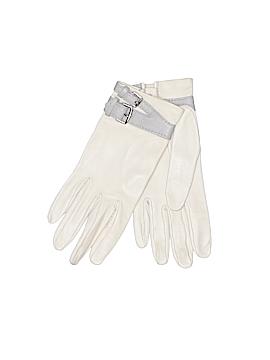 Hermès Gloves Size 7.5
