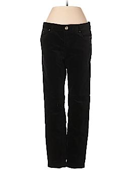 Vineyard Vines Casual Pants Size 2