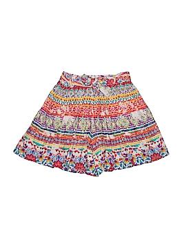 Monsoon Shorts Size 7