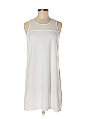 Merrell Active Dress