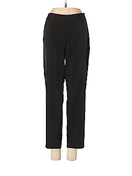 Larry Levine Dress Pants Size 2 (Petite)