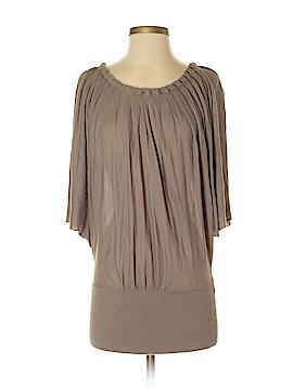 Eyn Short Sleeve Top Size XS