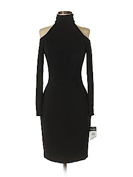 Lauren by Ralph Lauren Casual Dress Size 0