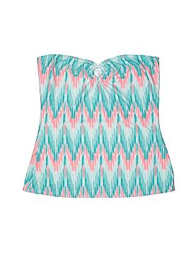 Shoshanna Swimsuit Top Size Med/Lg