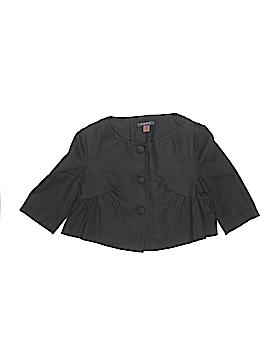 Orla Kiely Jacket Size 1