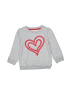Baby Gap Outlet Sweatshirt Size 2T
