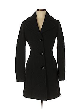 Sisley Coat Size 40 (EU)