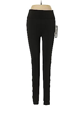 Daisy Fuentes Active Pants Size S